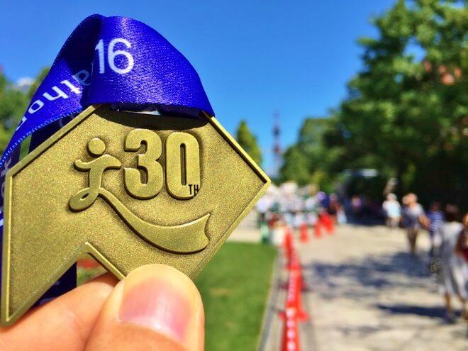 出典:http://blog.neet-shikakugets.com/hokkaido-marathon-2015-results