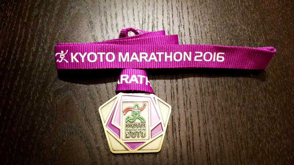 出典:http://running-beauty.clover-and-rainbow.com/kyoto-2016-completion/