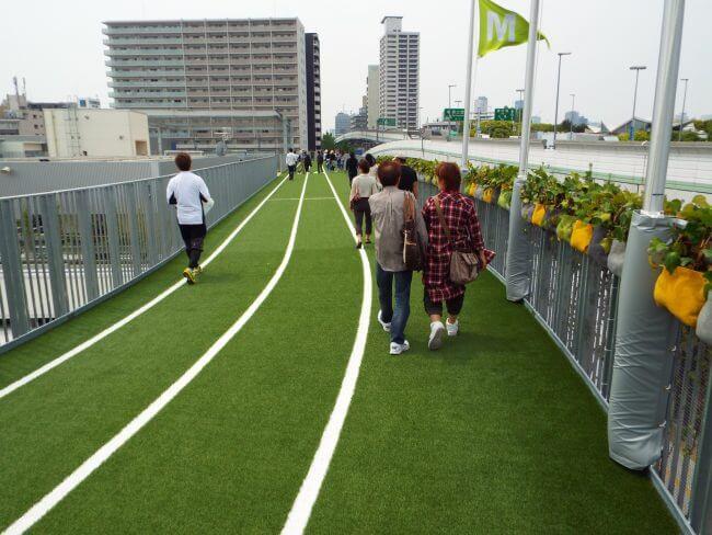 出典:http://www.bus-sagasu.com/blog/21364/