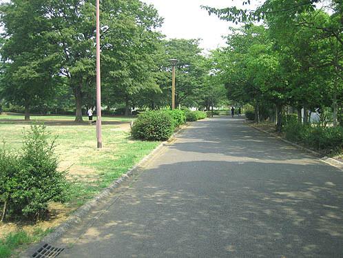 出典:http://www.tokyo-park.net/1310801002_06.html