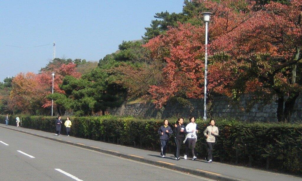出典:http://www.3284.jp/border/blog/archive/month200712.html
