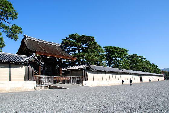 出典:http://takaoka.zening.info/Kyoto/Kyoto_Imperial_Palace/