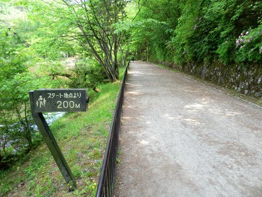 出典:http://freesolo117.blog.fc2.com/blog-entry-34.html