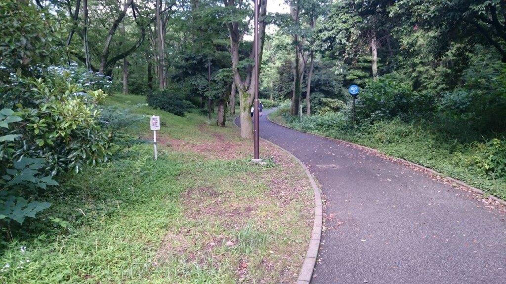 出典:http://blog.livedoor.jp/livingcomfortably_-yokohamarunner/archives/34603091.html