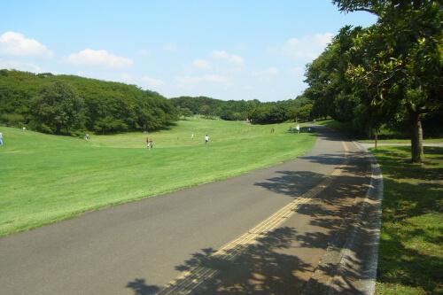 出典:http://www.kyotoken.com/run/2011/09/20110829-negishi.html