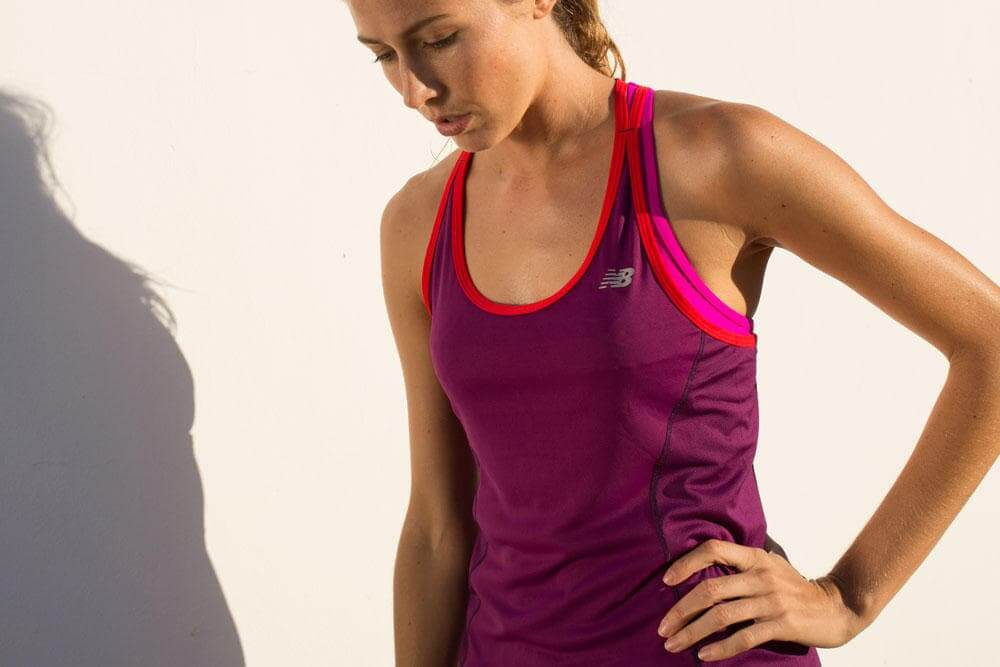 出典:http://www.runnersworld.com/ask-coach-jenny/four-ways-to-stop-the-dreaded-side-stitch