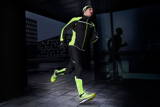 出典:http://www.tgstore.co.uk/gore-running-wear/the-mythos-range/