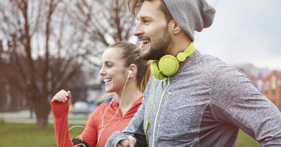 出典:http://bodymakeup.jp/jogging-diet