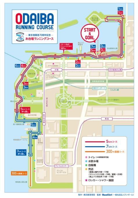 出典:http://www.runnersbible.info/Info/topics2011051901.html