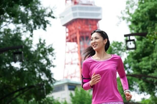 出典:http://mag.onyourmark.jp/2012/12/news121203/39521