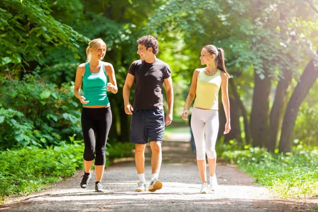 出典:http://www.rd.com/health/wellness/walking-for-exercise/
