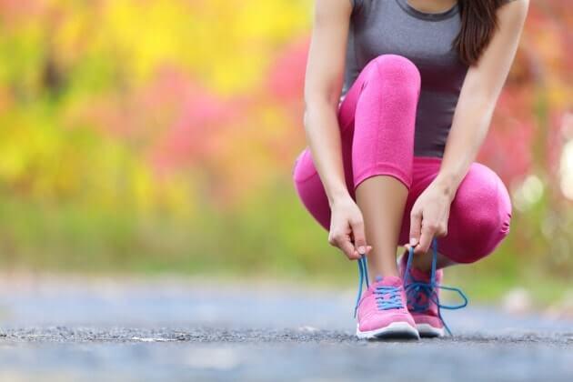 出典:http://womensrunning.competitor.com/2016/04/training-tips/running-goals-after-break_57020#i0RrYrxH8DAv4wdL.97