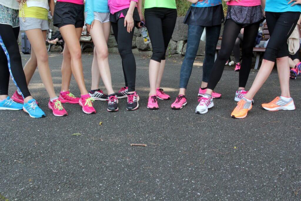 出典:http://adidas.jp/blog/i/20140723-203159.html
