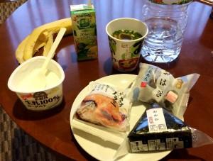 出典:http://sportsone.jp/nutrition/column/627.html