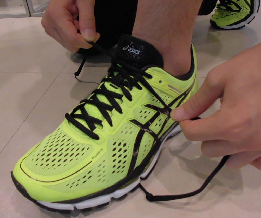 出典:http://www2.asics.co.jp/running/store/blog/2015/09/post_758.html#more