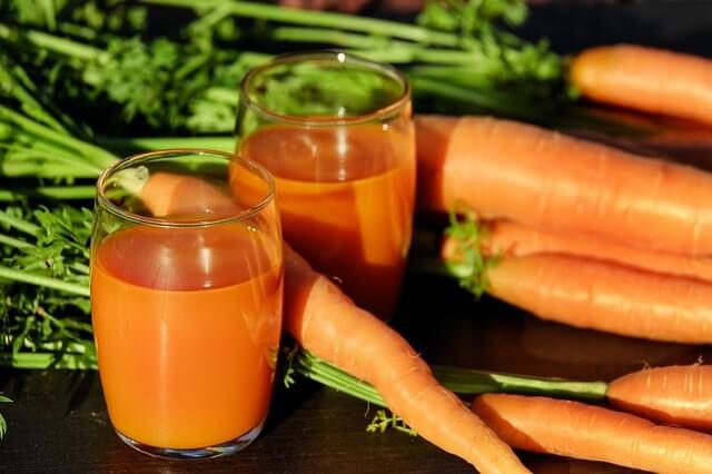carrot-juice-1623157_640-min