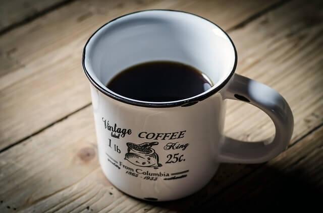 coffee-386878_640-min