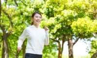 ランニング初心者が目安にしてほしい走る距離と時間について