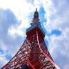 東京都内のおすすめのランニングコース9選