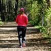 ランニングの時間帯は朝と夜どちらが効果的?ダイエットやトレーニングにはどっち?