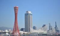 神戸市内のおすすめのランニングコース6選