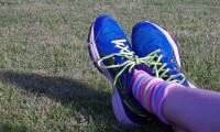 週末のみのランニングやジョギングに効果はあるの?
