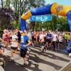 マラソンランナーが実践するカーボローディングとは?その効果と方法は?
