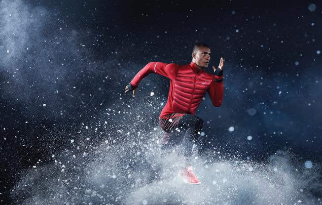 出典:http://news.nike.com/news/be-warm-be-dry-be-seen-run-in-any-condition-with-nike-winter-running-gear