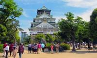 大阪市内のおすすめのランニングコース6選