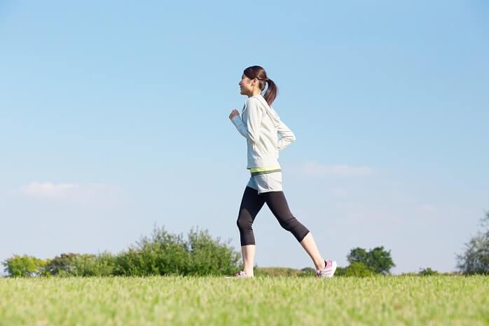 出典:http://womens-footcare.com/flat-foot-care.html