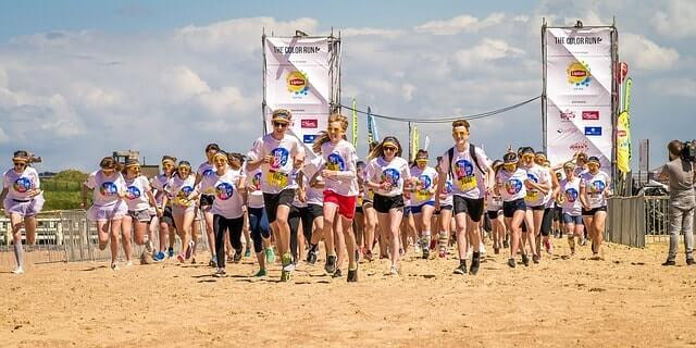 runners-1517155_640-min