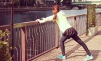 ランニングで筋肉痛になった時の早期回復方法と予防方法