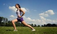 筋肉痛の時はランニングしても良いの?休むべきなの?