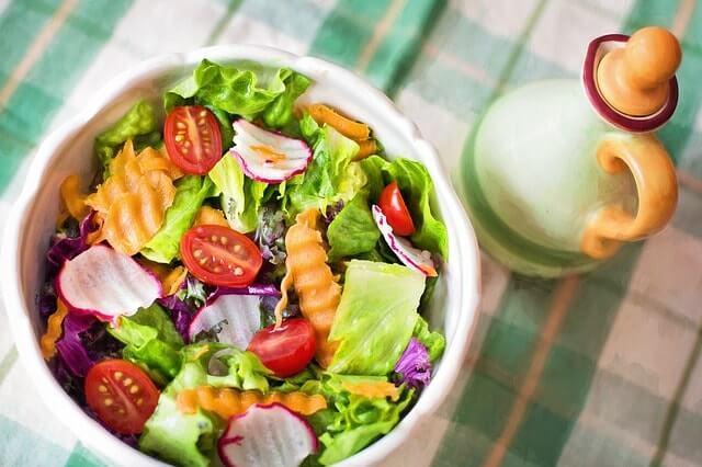 salad-791891_640-min