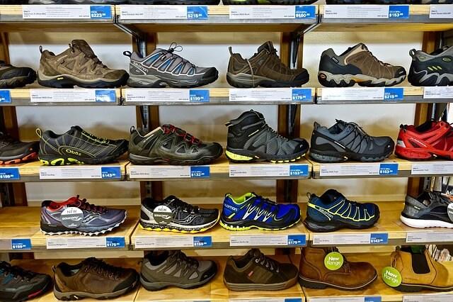 shoes-1390126_640