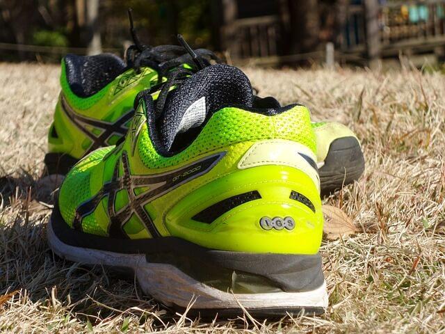 shoes-1881618_640