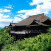 京都市内のおすすめのランニングコース5選