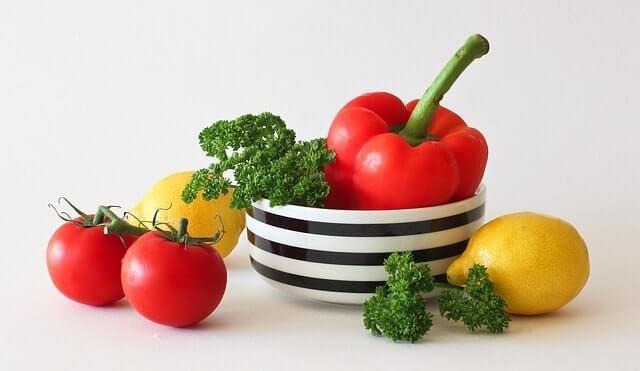 vegetables-760860_640-min