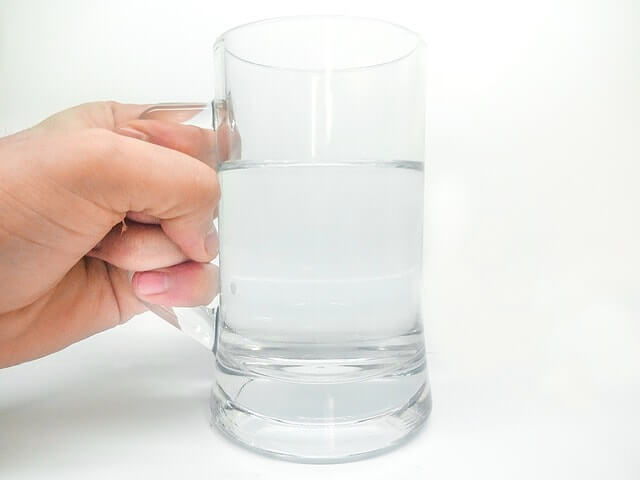 water-1160541_640-min