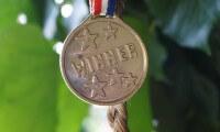 完走メダルが貰えるマラソン大会を過去のメダル画像とともに一挙紹介