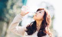 ダイエットするならランニング前に飲んでおきたい飲み物8選