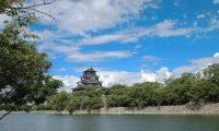 広島市内のおすすめのランニングコース6選