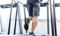 ランニングによる膝の痛みの原因と対策