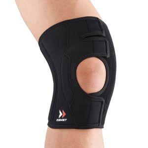 おすすめランニング用膝サポーター3