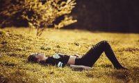 ランニングを始めたばかりで呼吸が苦しくなる原因と対策