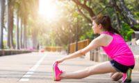 初心者にありがちなランニングの恥ずかしさをなくす7つの方法