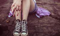 ランニング後の足のむくみの原因と解消方法