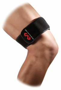 おすすめランニング用膝サポーター9