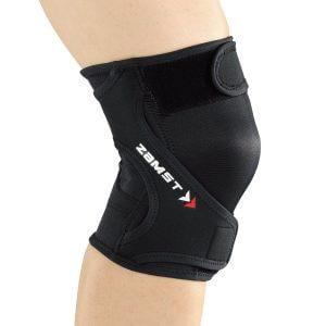 おすすめランニング用膝サポーター1