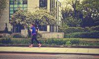 ジョギングとランニングの違いは?痩せるのはどっち?